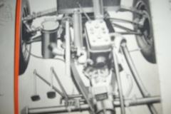 P1030565