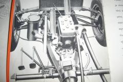 P1030570